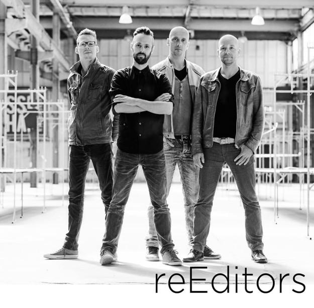 reEditors