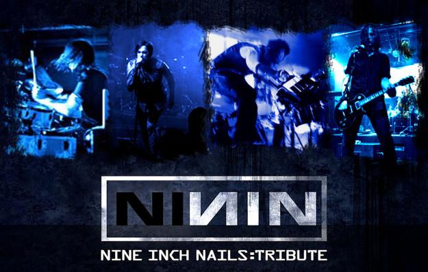 NININ_PHOTO (1)