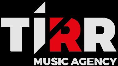 TIRR Music Agency